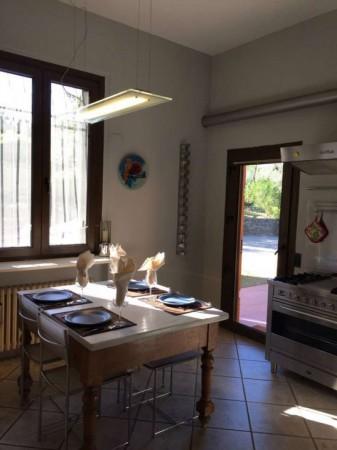 Villa in affitto a Impruneta, Arredato, con giardino, 300 mq - Foto 13
