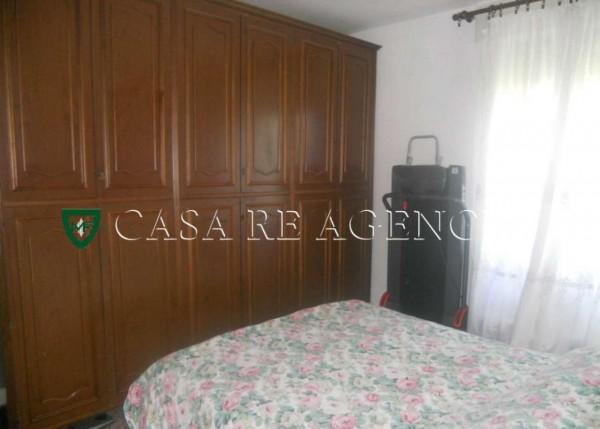 Appartamento in vendita a Varese, Con giardino, 62 mq - Foto 8