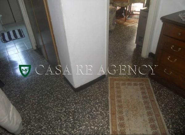 Appartamento in vendita a Varese, Con giardino, 62 mq - Foto 7