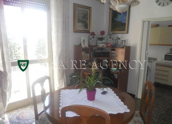 Appartamento in vendita a Varese, Con giardino, 62 mq - Foto 6
