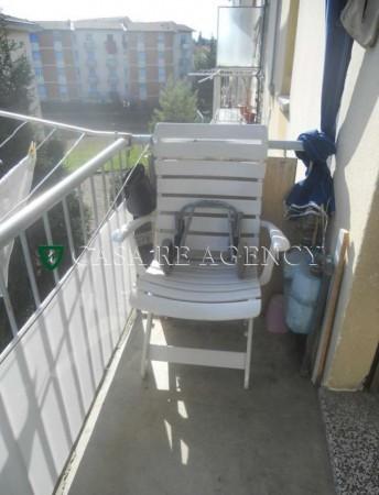Appartamento in vendita a Varese, Con giardino, 62 mq - Foto 3