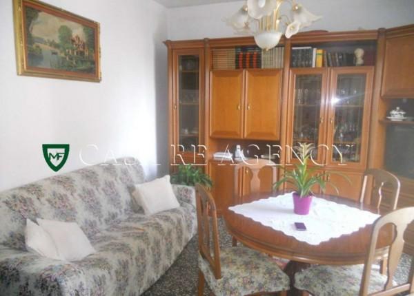 Appartamento in vendita a Varese, Con giardino, 62 mq - Foto 11