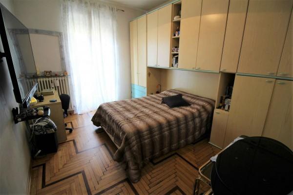 Appartamento in vendita a Alpignano, Centro, 95 mq - Foto 6
