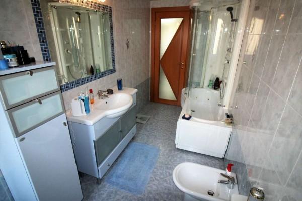 Appartamento in vendita a Alpignano, Centro, 95 mq - Foto 10