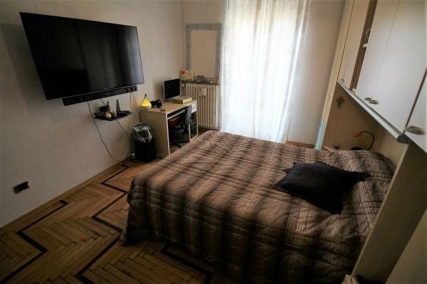 Appartamento in vendita a Alpignano, Centro, 95 mq - Foto 5
