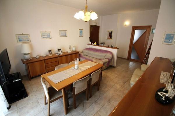 Appartamento in vendita a Alpignano, Centro, 95 mq - Foto 14