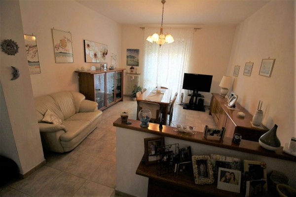 Appartamento in vendita a Alpignano, Centro, 95 mq - Foto 1