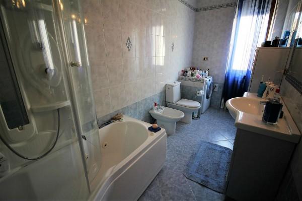 Appartamento in vendita a Alpignano, Centro, 95 mq - Foto 9