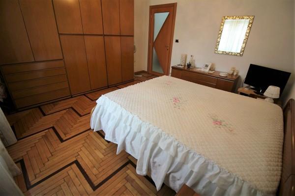 Appartamento in vendita a Alpignano, Centro, 95 mq - Foto 7