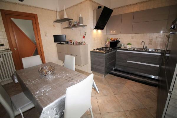 Appartamento in vendita a Alpignano, Centro, 95 mq - Foto 12