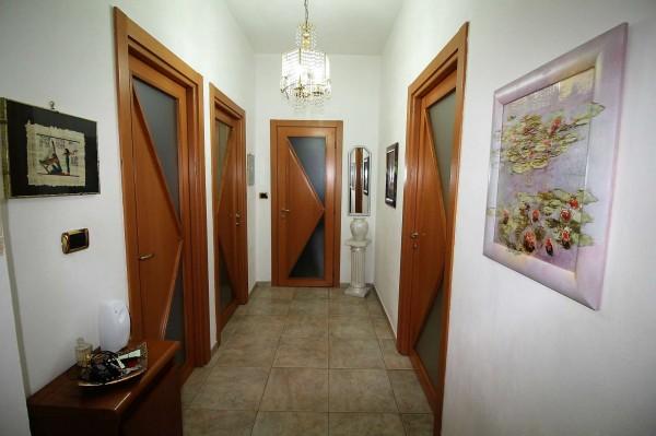 Appartamento in vendita a Alpignano, Centro, 95 mq - Foto 4