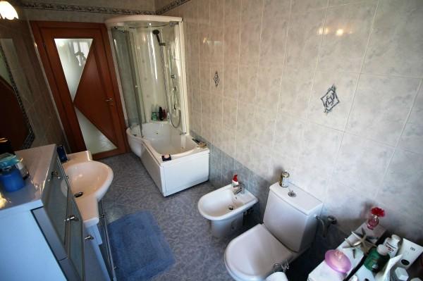 Appartamento in vendita a Alpignano, Centro, 95 mq - Foto 11