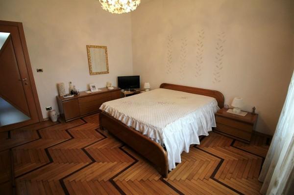 Appartamento in vendita a Alpignano, Centro, 95 mq - Foto 8