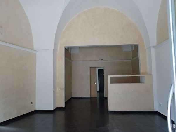 Locale Commerciale  in vendita a Copertino, 90 mq - Foto 1