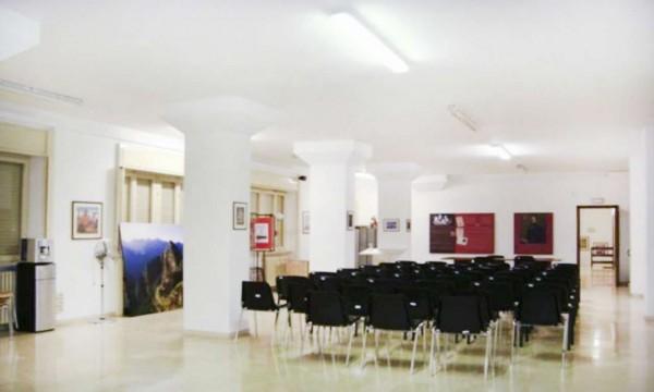 Ufficio in affitto a Milano, Maciachini, 900 mq - Foto 9