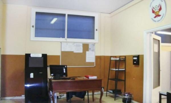 Ufficio in affitto a Milano, Maciachini, 900 mq - Foto 3