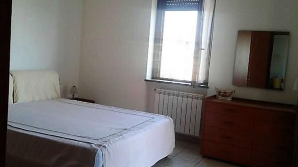 Appartamento in affitto a Busto Arsizio, Arredato, 65 mq - Foto 3