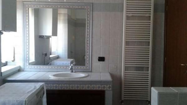 Appartamento in affitto a Busto Arsizio, Arredato, 65 mq - Foto 2