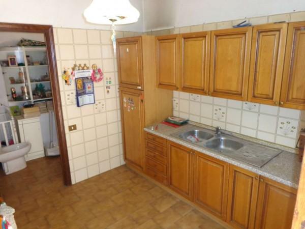 Appartamento in vendita a Roma, Montespaccato, 60 mq - Foto 15