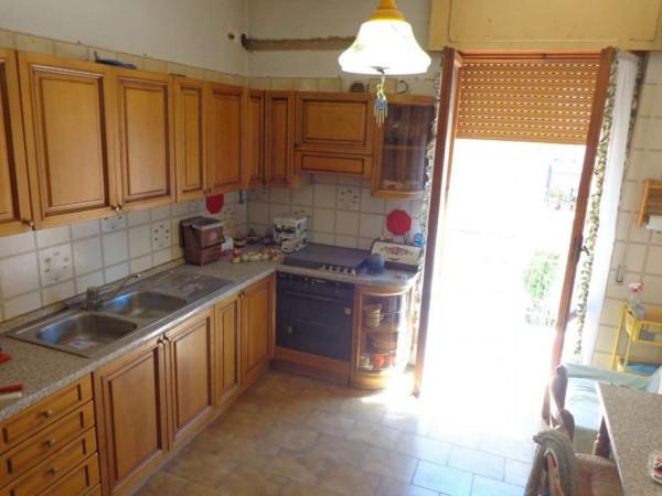 Appartamento in vendita a Roma, Montespaccato, 60 mq - Foto 14