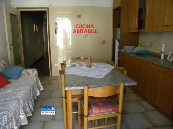 Casa indipendente in vendita a Desio, Oratorio San Giovanni Battista, Con giardino, 300 mq - Foto 12