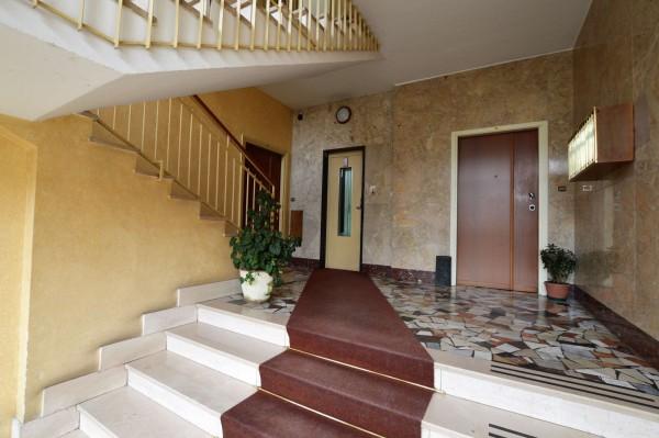 Appartamento in vendita a Torino, Mirafiori Sud, 90 mq - Foto 7