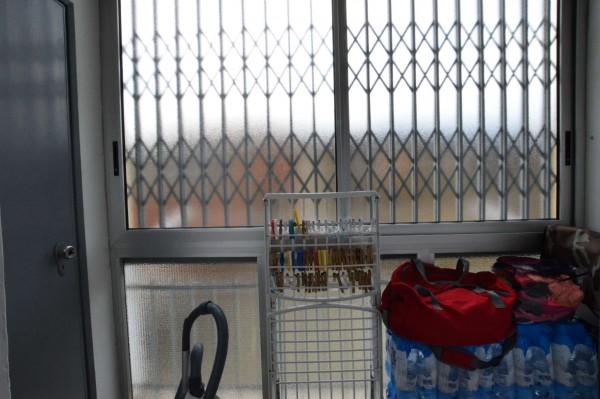 Appartamento in vendita a Torino, Mirafiori Sud, 90 mq - Foto 9
