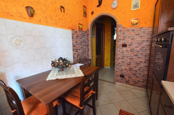 Appartamento in vendita a Torino, Mirafiori Sud, 90 mq - Foto 17