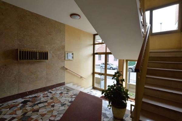 Appartamento in vendita a Torino, Mirafiori Sud, 90 mq - Foto 8