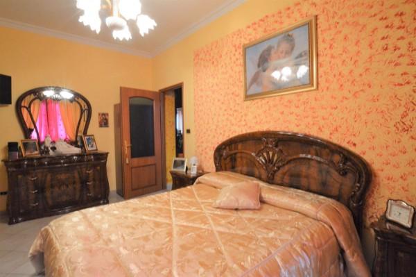 Appartamento in vendita a Torino, Mirafiori Sud, 90 mq - Foto 15