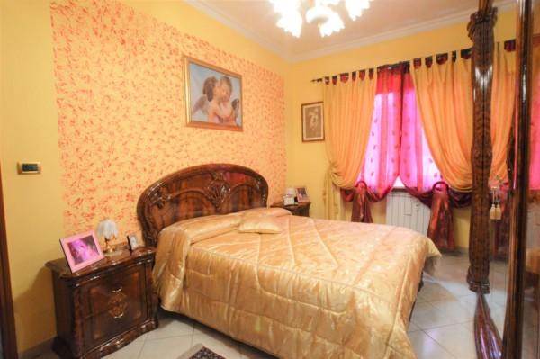 Appartamento in vendita a Torino, Mirafiori Sud, 90 mq - Foto 16