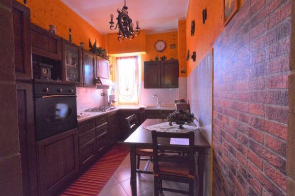 Appartamento in vendita a Torino, Mirafiori Sud, 90 mq - Foto 10