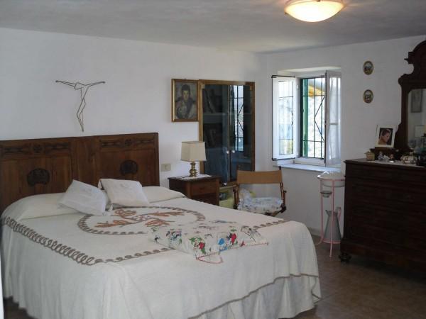 Casa indipendente in vendita a Portovenere, Con giardino, 130 mq - Foto 5
