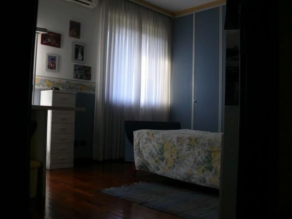 Appartamento in vendita a Rivoli, Con giardino, 330 mq - Foto 14