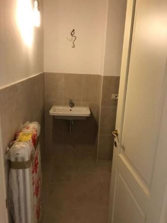 Appartamento in affitto a Perugia, Università Per Stranieri, Arredato, 140 mq - Foto 6