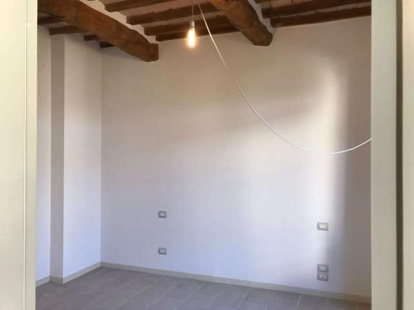 Appartamento in affitto a Perugia, Università Per Stranieri, Arredato, 140 mq - Foto 4