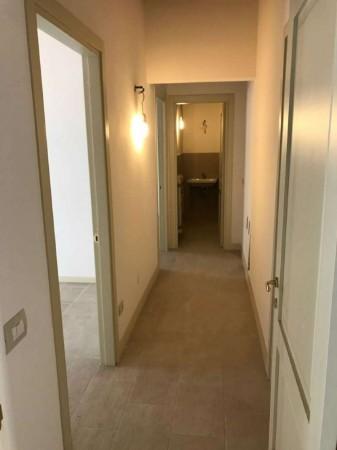 Appartamento in affitto a Perugia, Università Per Stranieri, Arredato, 140 mq - Foto 10