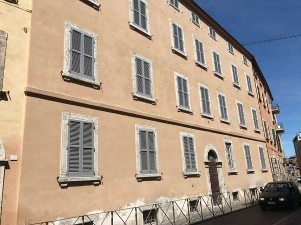 Appartamento in affitto a Perugia, Università Per Stranieri, Arredato, 140 mq - Foto 1
