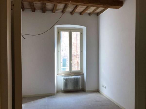 Appartamento in affitto a Perugia, Università Per Stranieri, Arredato, 140 mq - Foto 9