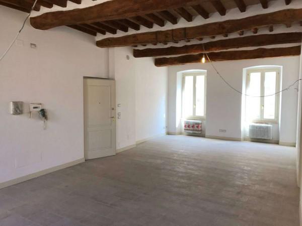 Appartamento in affitto a Perugia, Università Per Stranieri, Arredato, 140 mq - Foto 11
