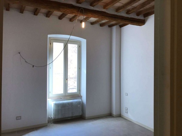 Appartamento in affitto a Perugia, Università Per Stranieri, Arredato, 140 mq - Foto 7