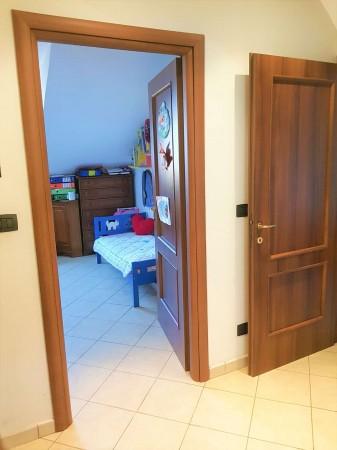 Appartamento in vendita a Torino, Con giardino, 75 mq - Foto 7