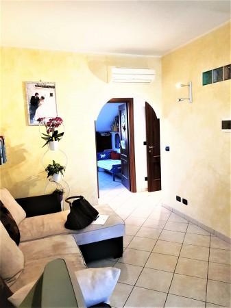 Appartamento in vendita a Torino, Con giardino, 75 mq - Foto 8