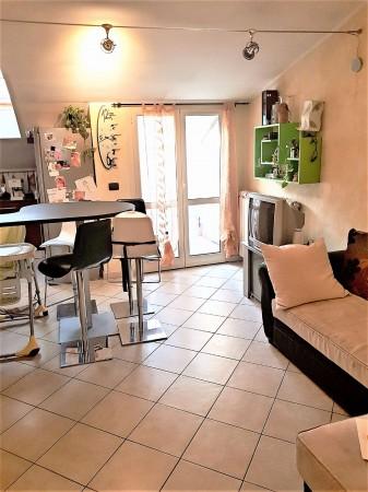Appartamento in vendita a Torino, Con giardino, 75 mq - Foto 9