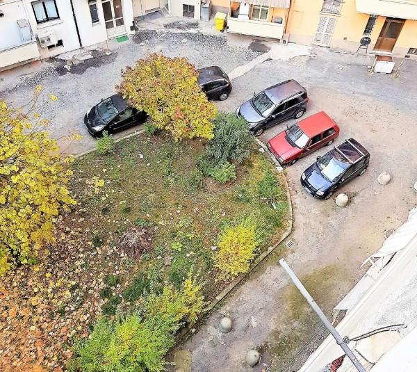 Appartamento in vendita a Torino, Con giardino, 75 mq - Foto 3