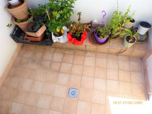 Appartamento in vendita a Torino, Con giardino, 75 mq - Foto 11