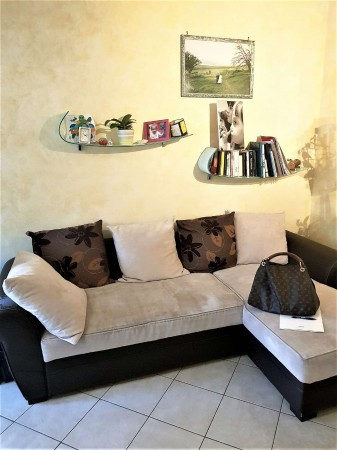 Appartamento in vendita a Torino, Con giardino, 75 mq - Foto 1