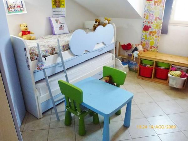 Appartamento in vendita a Torino, Con giardino, 75 mq - Foto 15