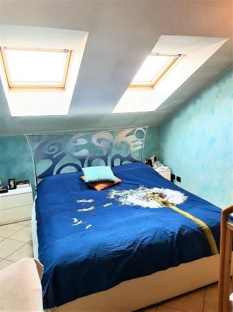 Appartamento in vendita a Torino, Con giardino, 75 mq - Foto 6