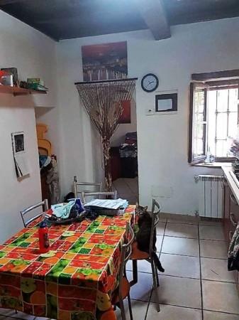 Appartamento in vendita a Busto Arsizio, Sacconago, Arredato, 60 mq - Foto 7